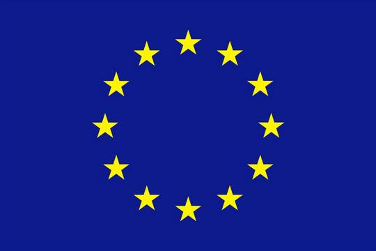liquidita-europea
