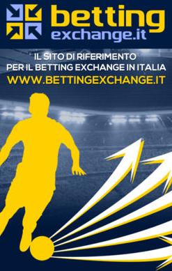 app-betting-exchange