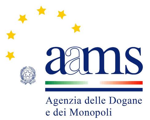 AAMS-logo-ufficiale