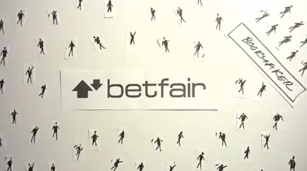bookmaker-copertura-betfair