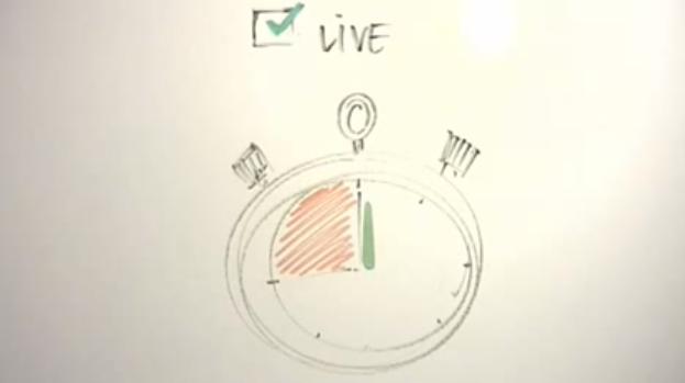 scommesse-live