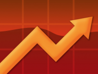andamento-quote-betting-exchange
