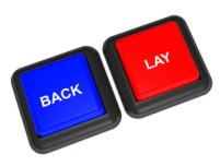 Back Lay