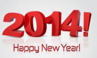 buon-anno-2014