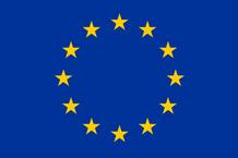 Liquidità europea