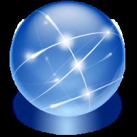 Network di bookmaker