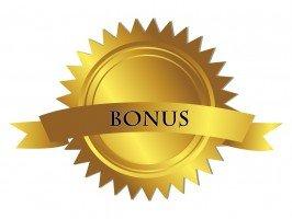 Bonus Esclusivi