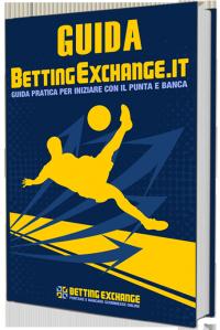 Betting exchange guida