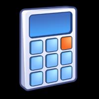 Calcolatore
