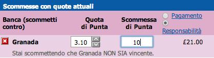 quota 3.10