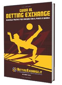 guida betting exchange