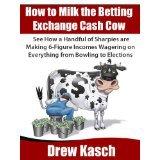 how to milk betting exchange
