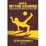 libro betting exchange italiano
