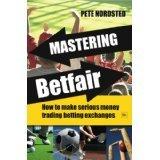 mastering-betfair