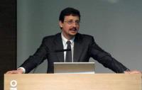 Francesco Rodano AAMS