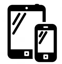 mobile betting exchange
