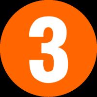 3minuti