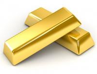 regola-oro