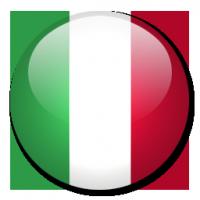 Trading online legale in italia