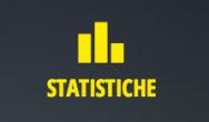 icona statistiche