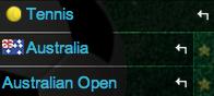 betflag tennis
