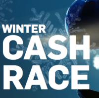 winter exchange race 2