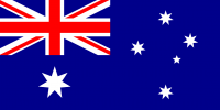 bandiera-australia