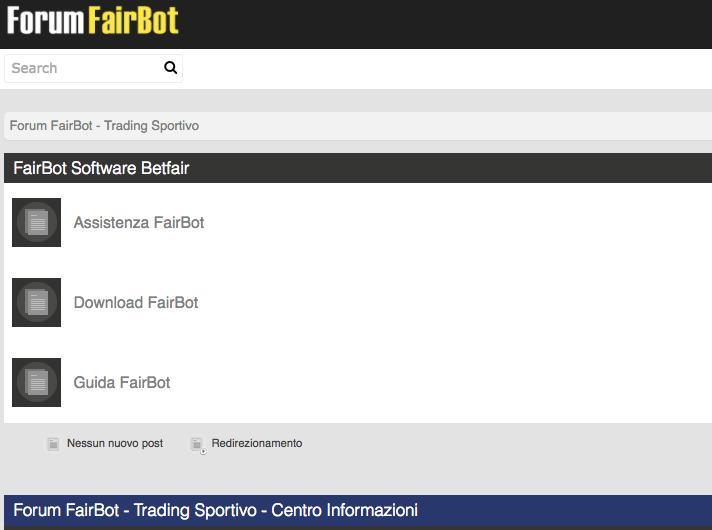 forum fairbot