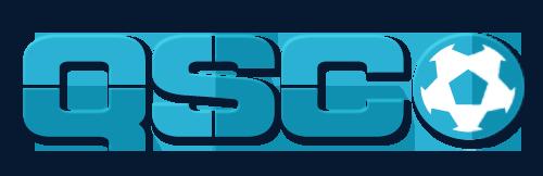logo QSC