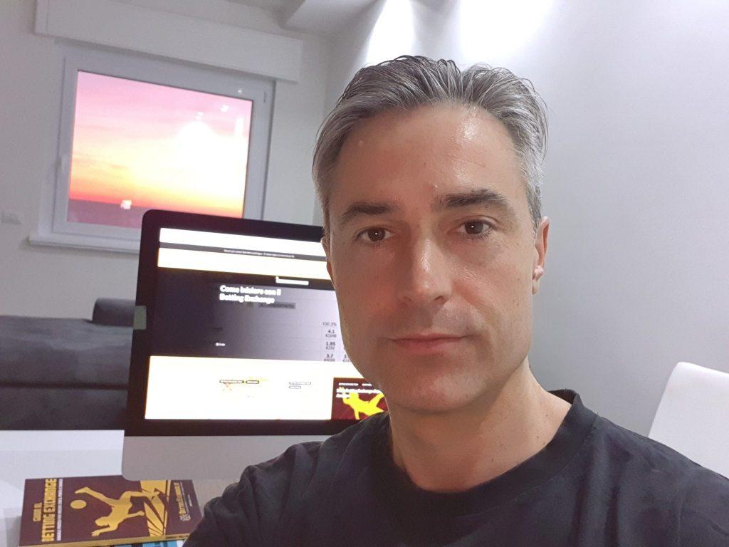 Giulio Giorgetti