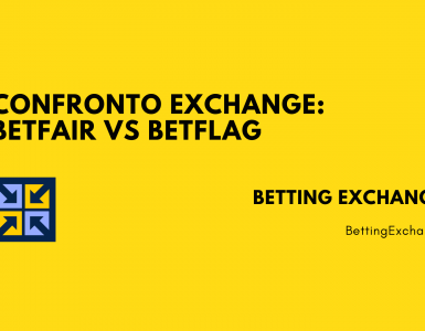 Guida betting exchange pdf horse racing betting vouchers codes